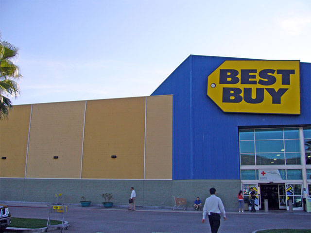 burbank_best_buy.jpg